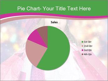 0000081482 PowerPoint Templates - Slide 36