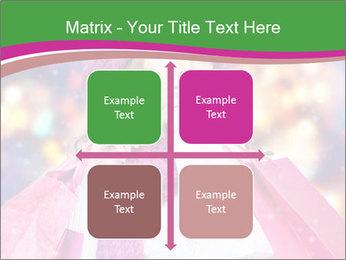 0000081482 PowerPoint Templates - Slide 37