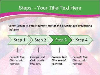 0000081482 PowerPoint Templates - Slide 4