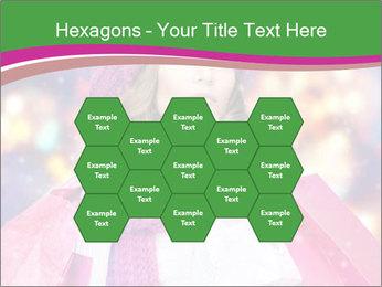 0000081482 PowerPoint Templates - Slide 44