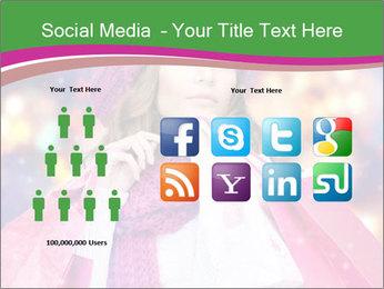 0000081482 PowerPoint Templates - Slide 5