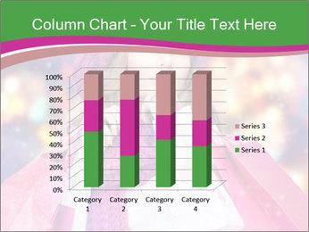 0000081482 PowerPoint Templates - Slide 50