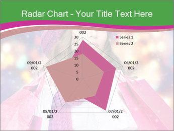 0000081482 PowerPoint Templates - Slide 51