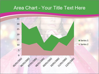 0000081482 PowerPoint Templates - Slide 53