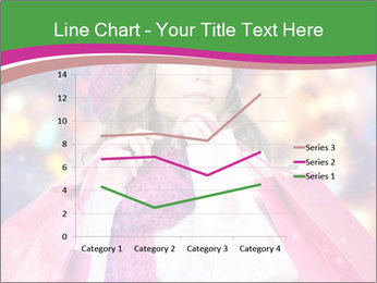 0000081482 PowerPoint Templates - Slide 54