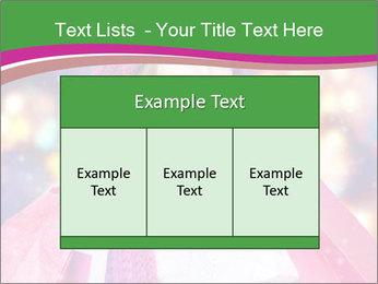 0000081482 PowerPoint Templates - Slide 59