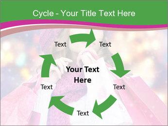 0000081482 PowerPoint Templates - Slide 62