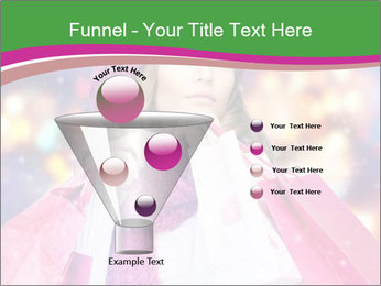 0000081482 PowerPoint Templates - Slide 63