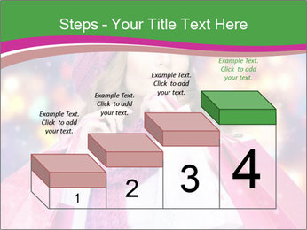 0000081482 PowerPoint Templates - Slide 64