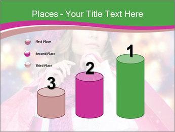 0000081482 PowerPoint Templates - Slide 65