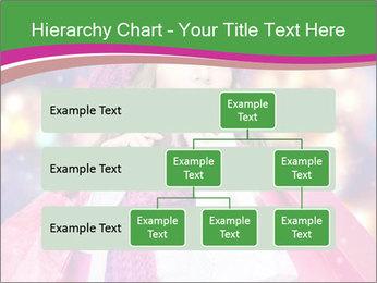0000081482 PowerPoint Templates - Slide 67