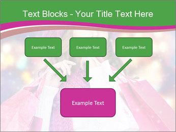 0000081482 PowerPoint Templates - Slide 70