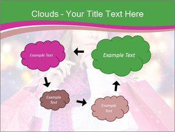 0000081482 PowerPoint Templates - Slide 72