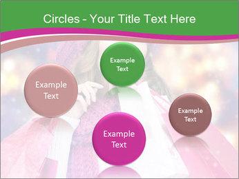 0000081482 PowerPoint Templates - Slide 77