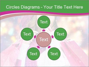0000081482 PowerPoint Templates - Slide 78