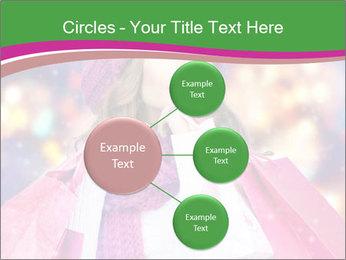 0000081482 PowerPoint Templates - Slide 79