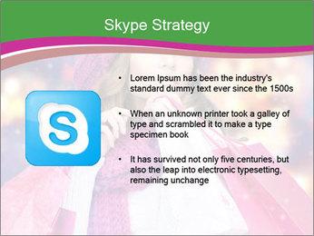 0000081482 PowerPoint Templates - Slide 8