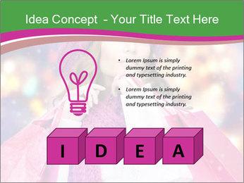 0000081482 PowerPoint Templates - Slide 80