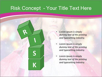0000081482 PowerPoint Templates - Slide 81