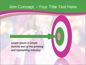 0000081482 PowerPoint Templates - Slide 83