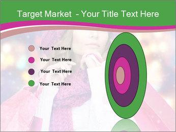 0000081482 PowerPoint Templates - Slide 84