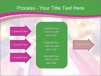 0000081482 PowerPoint Templates - Slide 85