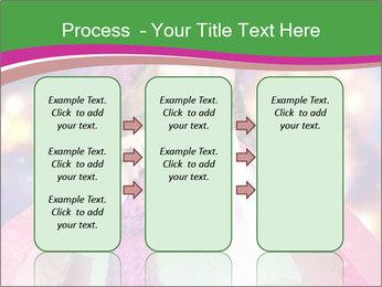 0000081482 PowerPoint Templates - Slide 86