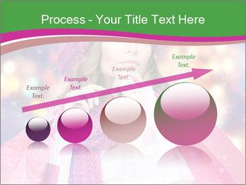 0000081482 PowerPoint Templates - Slide 87