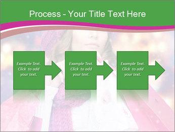 0000081482 PowerPoint Templates - Slide 88