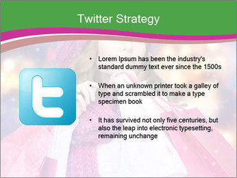 0000081482 PowerPoint Templates - Slide 9