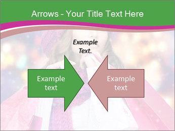 0000081482 PowerPoint Templates - Slide 90