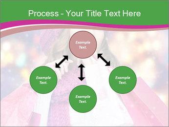 0000081482 PowerPoint Templates - Slide 91