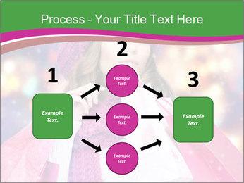 0000081482 PowerPoint Templates - Slide 92