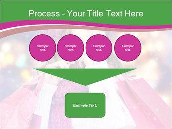 0000081482 PowerPoint Templates - Slide 93