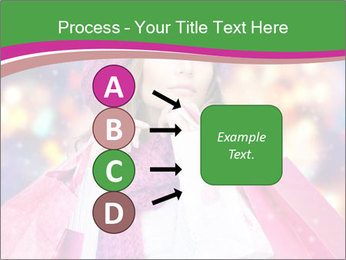 0000081482 PowerPoint Templates - Slide 94