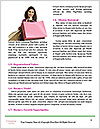 0000081482 Word Template - Page 4