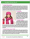 0000081482 Word Template - Page 8