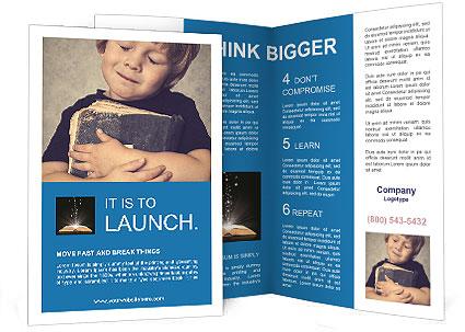 0000081483 Brochure Template