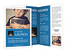 0000081483 Brochure Templates