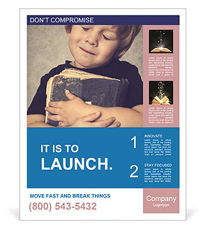 0000081483 Poster Template