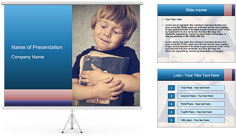 0000081483 PowerPoint Template