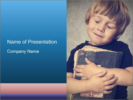 0000081483 PowerPoint Templates