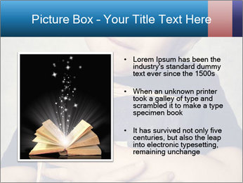 0000081483 PowerPoint Template - Slide 13