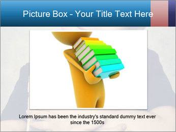 0000081483 PowerPoint Template - Slide 15