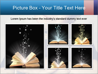 0000081483 PowerPoint Template - Slide 19