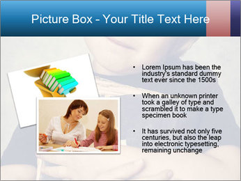 0000081483 PowerPoint Template - Slide 20
