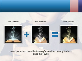 0000081483 PowerPoint Template - Slide 22