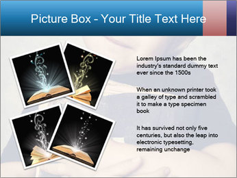 0000081483 PowerPoint Template - Slide 23