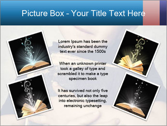 0000081483 PowerPoint Template - Slide 24