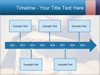 0000081483 PowerPoint Template - Slide 28
